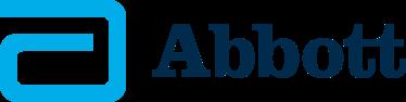 abbott logo blue@2x