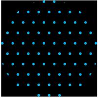 dots circle@2x
