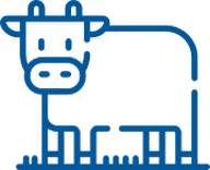 icon_cow