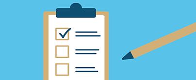 6.1 – Checklist – need to create@2x