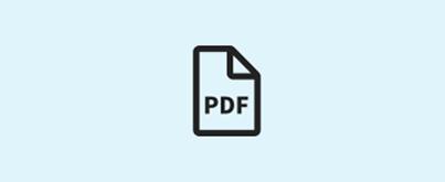 image-pdf-blue