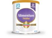 alimentum-package