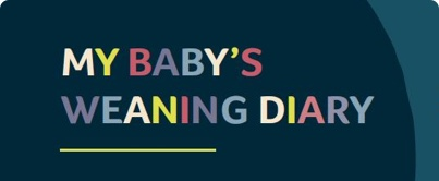 04-03-living-with-cma-weaning-diary-desktop