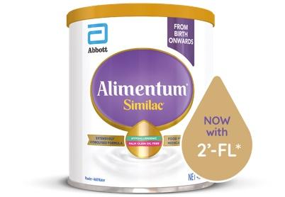 02-1-products-alimentum-desktop-package-alimentum