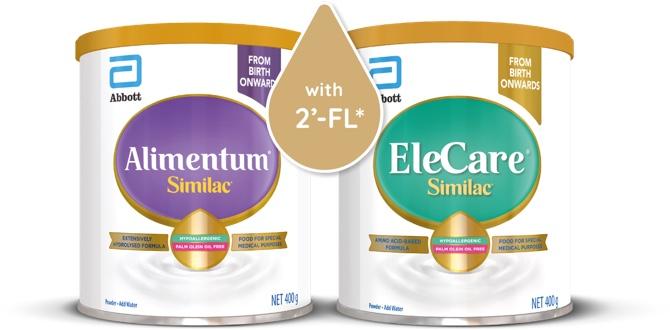 02-products-desktop-package-alimentum-ele-care