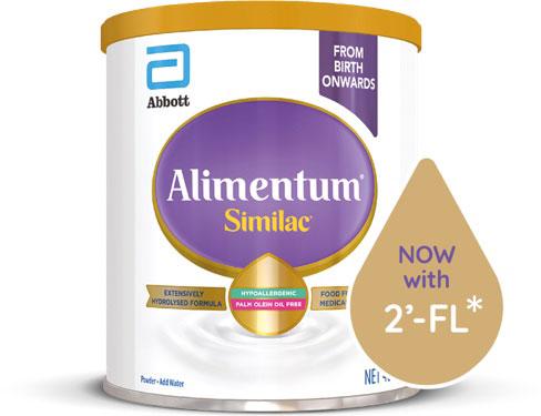 alimentum-pack-2-x