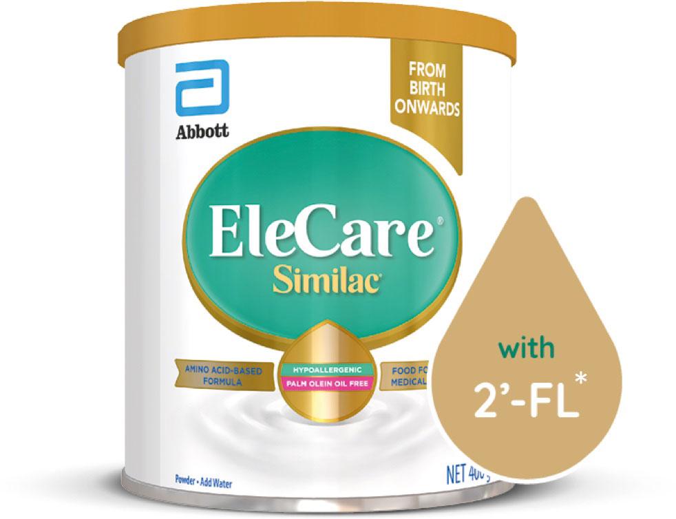 elacare-pack-2-x@2x