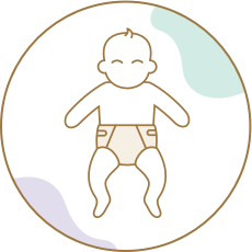 illustration-baby-diapers-m