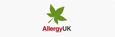 image-allergy-uk