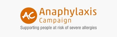 image-anaphylaxis