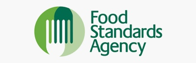 image-food-standards-agency