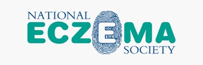 image-national-eczema-society