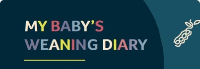 image-weaning-diary