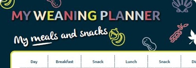 image-weaning-planner