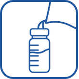 icon_3_bottle@2x