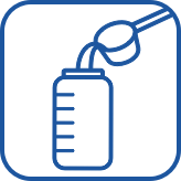 icon_5_powderbottle@2x